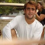 Photo Simon, I'd like to meet a girl - Wamba: online chat & social dating