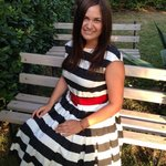Photo Erika, I'd like to meet a guy - Wamba: online chat & social dating