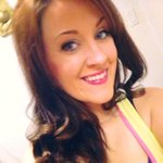 Photo Anne, I'd like to meet a guy aged 26 - 80 years old - Wamba: online chat & social dating