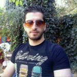 Photo Zaki Le Pianiste, I'd like to meet a girl - Wamba: online chat & social dating