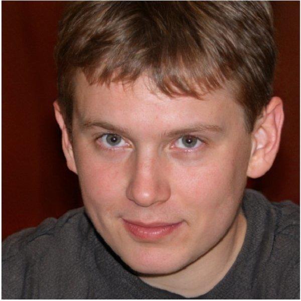 Алексей Юршин
