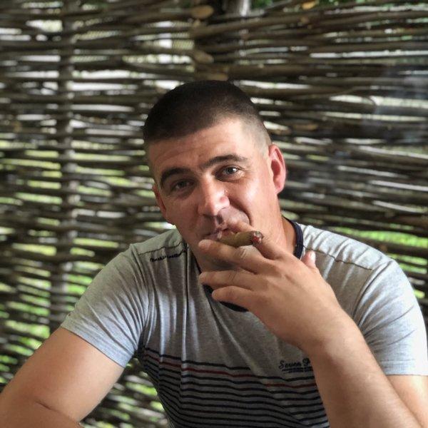 Андрій Котельницький