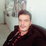 Photo Ismail Çavuşoğlu, I'd like to meet a girl aged 21 - 25 year - Wamba: online chat & social dating