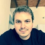 Photo Roy, I'd like to meet a girl - Wamba: online chat & social dating