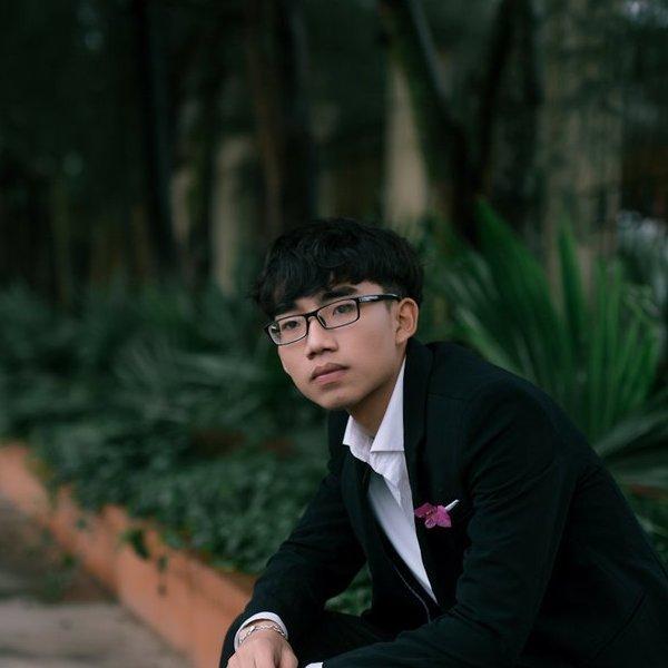 Dong Tien Hung