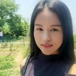 Photo Xujiao, I'd like to meet a guy - Wamba: online chat & social dating