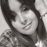 Photo Vanessa, I'd like to meet a guy aged 26 - 30 years old - Wamba: online chat & social dating