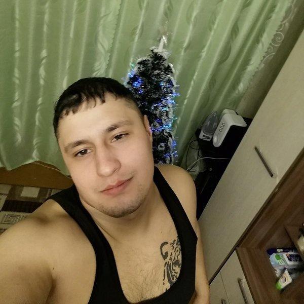Руслан Дроздов
