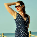 Photo Galya, I'd like to meet a guy - Wamba: online chat & social dating