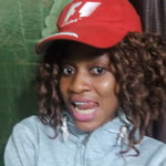 Photo Susie Young, I'd like to meet a guy - Wamba: online chat & social dating