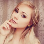 Photo Tati, I'd like to meet a guy or a girl - Wamba: online chat & social dating