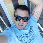 Photo Diego, I'd like to meet a girl aged 26 - 30 years old - Wamba: online chat & social dating