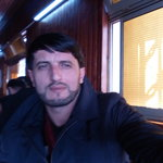 Photo Salim, I'd like to meet a girl - Wamba: online chat & social dating
