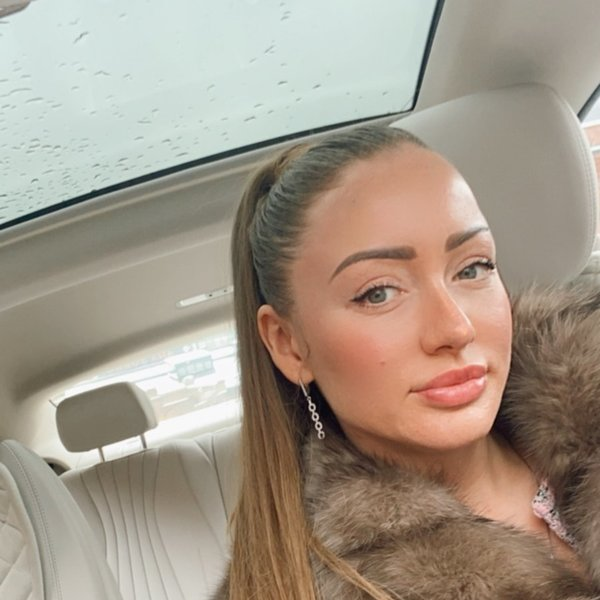 Natalia Kykleva