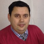 Photo Ekrem, I'd like to meet a girl - Wamba: online chat & social dating