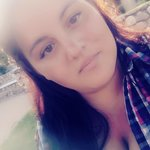 Photo Eve, I'd like to meet a guy - Wamba: online chat & social dating