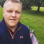 Photo Darren, I'd like to meet a girl aged 41 - 50 years old - Wamba: online chat & social dating
