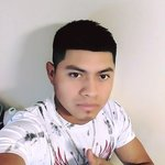 Photo Cachorito, I'd like to meet a girl - Wamba: online chat & social dating