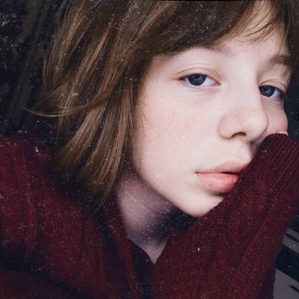 Evgenia Alison