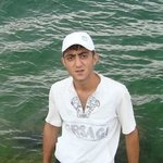 Photo Ahar, I'd like to meet a girl - Wamba: online chat & social dating