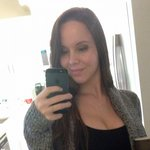 Photo Kelly, I'd like to meet a guy aged 36 - 80 years old - Wamba: online chat & social dating
