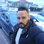 Photo Valerio, I'd like to meet a girl aged 21 - 35 years old - Wamba: online chat & social dating