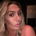 Photo Laura, I'd like to meet a guy - Wamba: online chat & social dating