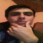 Photo Ignacio, I'd like to meet a girl - Wamba: online chat & social dating