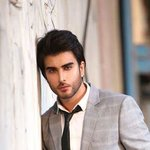 Photo Sahil, I'd like to meet a girl - Wamba: online chat & social dating