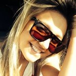 Photo Roose, I'd like to meet a guy aged 41 - 80 years old - Wamba: online chat & social dating