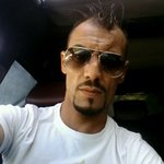 Photo Rs Lion, I'd like to meet a girl - Wamba: online chat & social dating