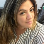รูปถ่าย Guadalupe, ฉันต้องการพบ ผู้ชาย - Wamba: ออนไลน์แชท & สังคมในการหาคู่