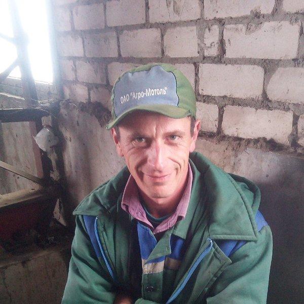 Александр Озерова