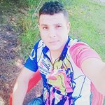 Photo Driss, I'd like to meet a girl - Wamba: online chat & social dating