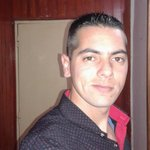 Photo Jeremias, I'd like to meet a girl - Wamba: online chat & social dating