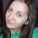 Photo Janetloves, I'd like to meet a guy aged 36 - 60 years old - Wamba: online chat & social dating