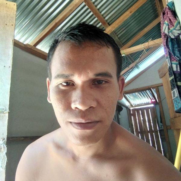 Riki Hairani