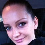 Photo Lizy, I'd like to meet a guy aged 41 - 80 years old - Wamba: online chat & social dating