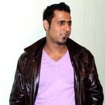 Photo Yousuf Gul Saidzay, I'd like to meet a girl - Wamba: online chat & social dating