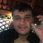 Photo Narek, I'd like to meet a girl aged 26 - 40 years old - Wamba: online chat & social dating