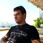 Photo Marsel, I'd like to meet a girl - Wamba: online chat & social dating