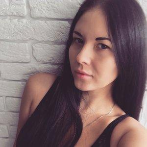 Онона Сайт Знакомств В Украине