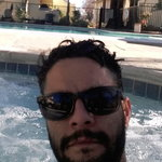 Photo Carlos Borges, I'd like to meet a girl - Wamba: online chat & social dating