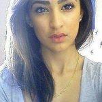 Foto Leila, Saya sedang mencari Lelaki yang berumur 31 - 40 tahun - Wamba