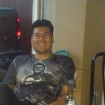 Photo Oscar Javier, I'd like to meet a girl - Wamba: online chat & social dating