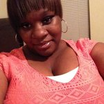 Photo Nicole, I'd like to meet a guy aged 26 - 35 years old - Wamba: online chat & social dating