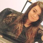 Photo Brittani, I'd like to meet a guy or a girl - Wamba: online chat & social dating