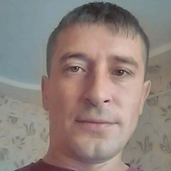 Андрей Тестов