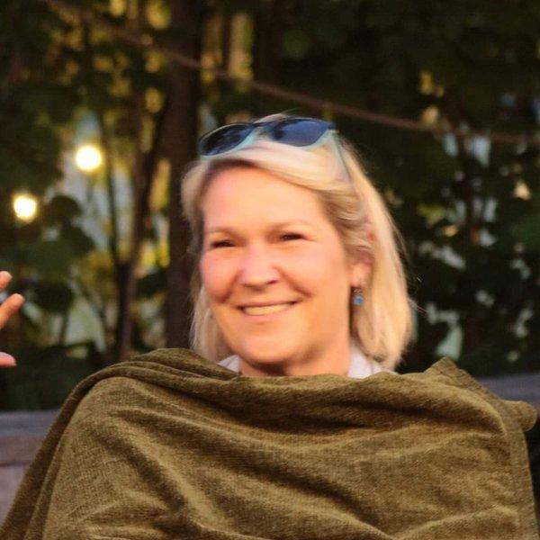 Anneli Kuuskler