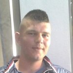 Photo Afrim, I'd like to meet a girl - Wamba: online chat & social dating